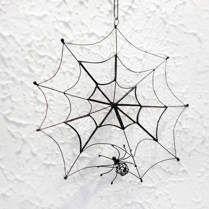 spider_web_decoration