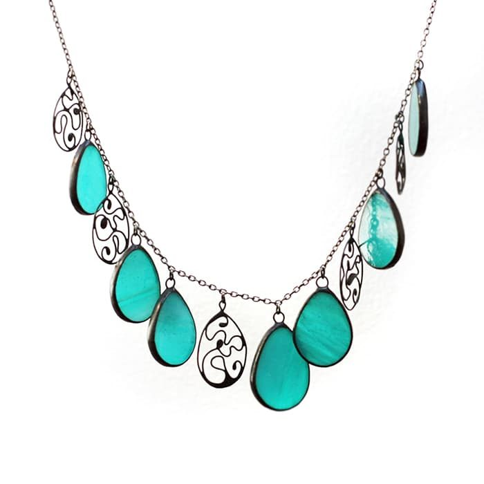 aqua_blue_statement_necklace_lace-2