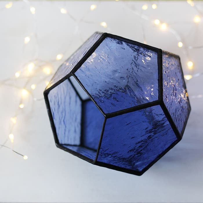 blue-glass-terrarium-jewelry-box-4