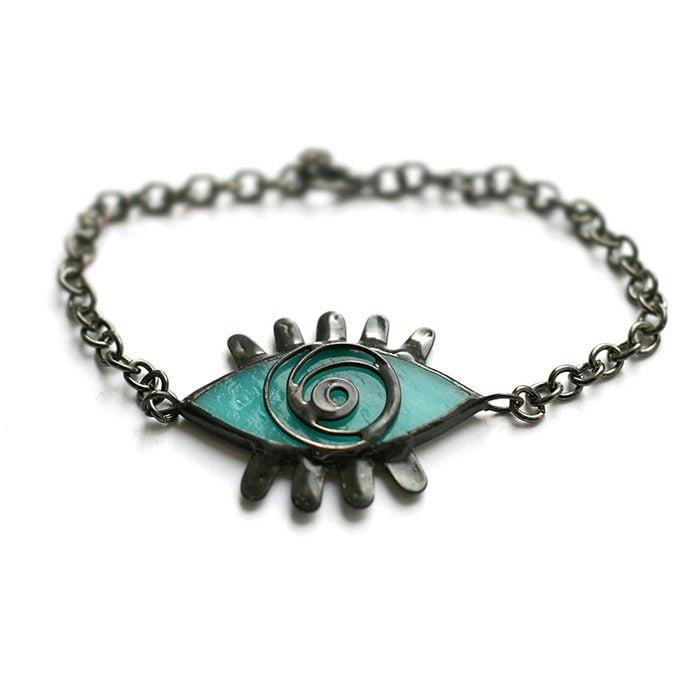 blue-yey-bracelet-3