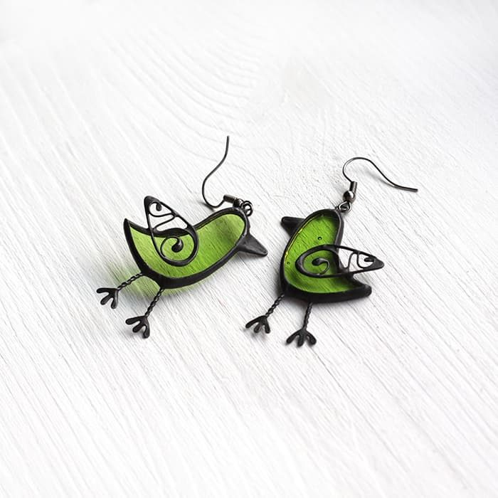 green-bird-stained-glass-earrings-2
