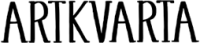 Artkvarta