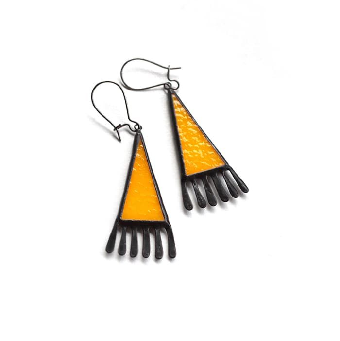long-pumpkin-fall-earrings-artkvarta-2