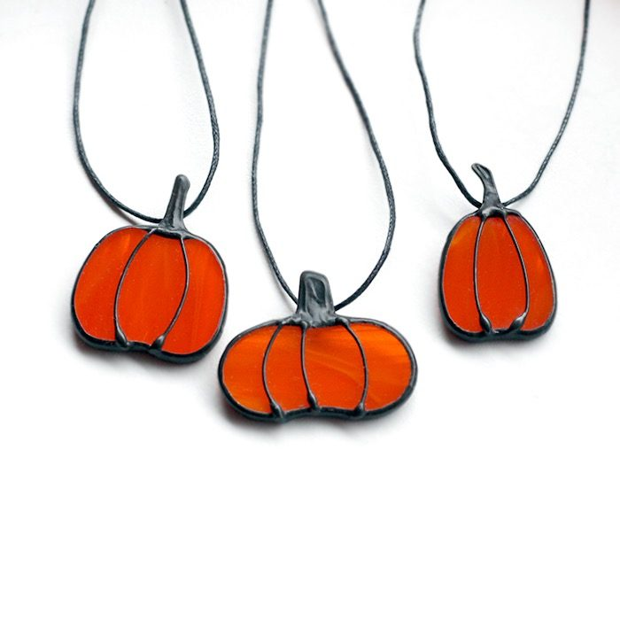 pumpkin-orange-necklace-fall-set-number-3
