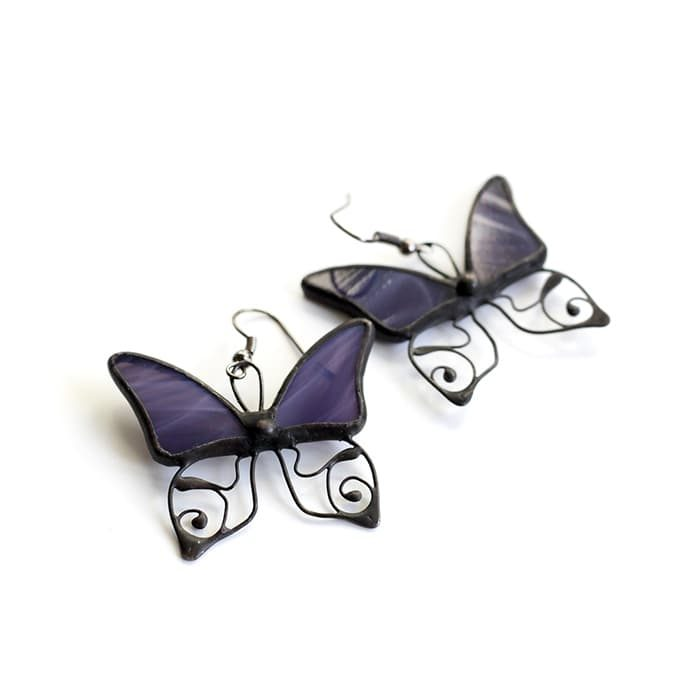 purple-butterfly-earrings-statement-5