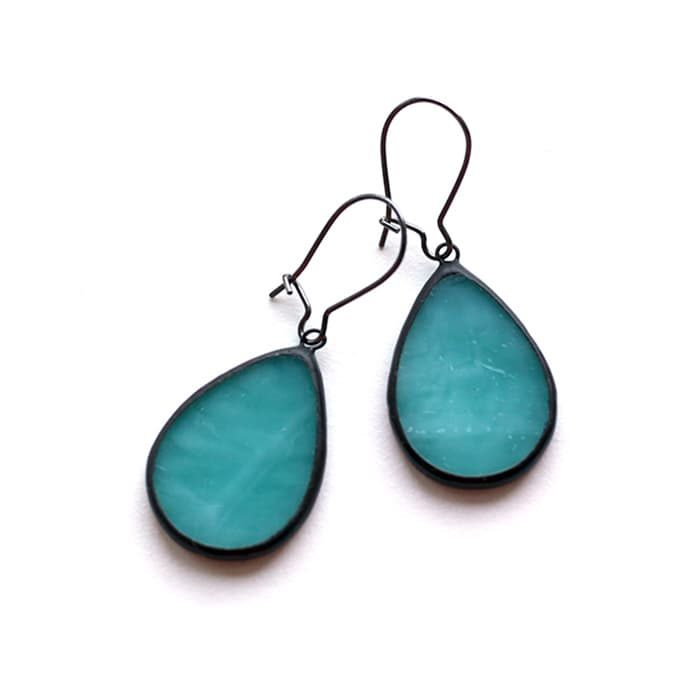 turquoise-blue-earrings-drops-2