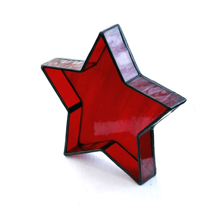 red-star-decor-box-stained-glass-artkvarta-5