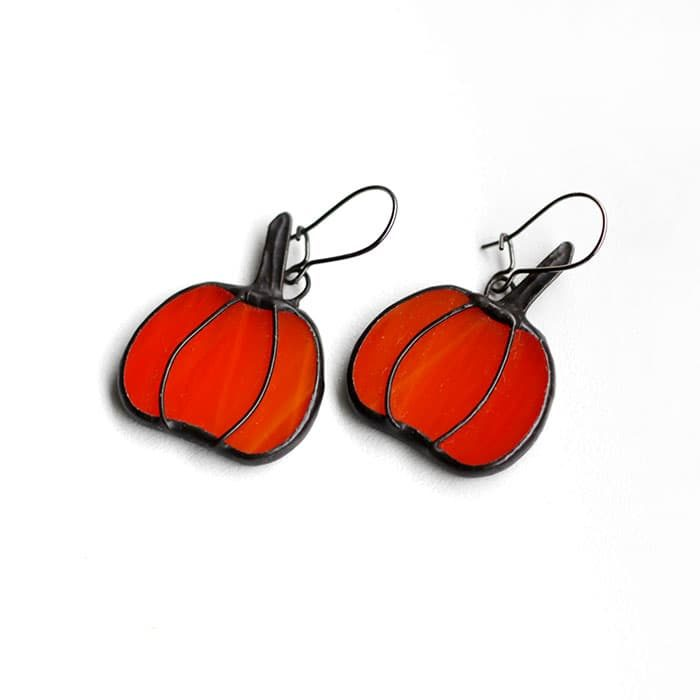 pumpkin-fall-earrings-halloween-jewelry-5