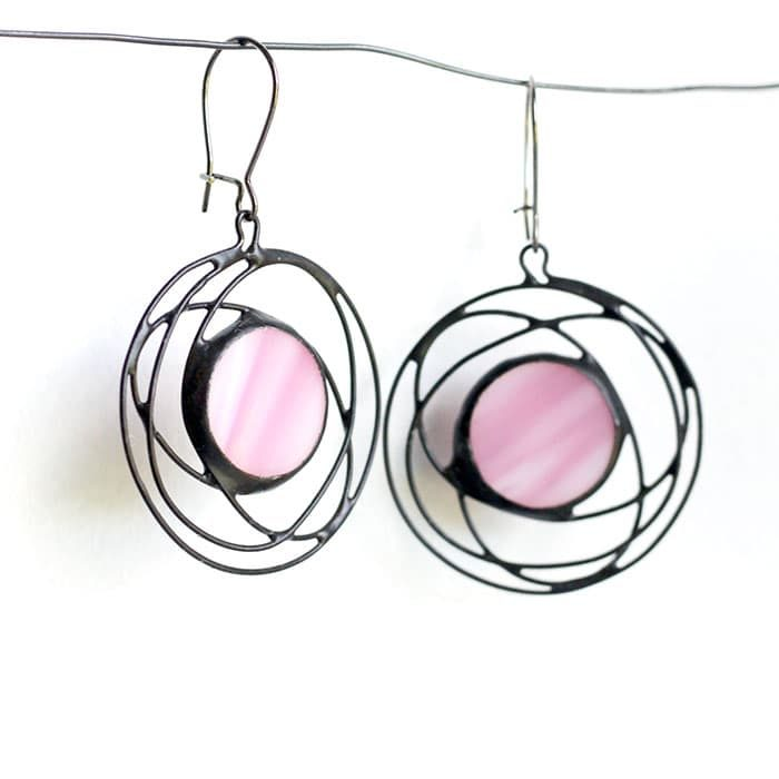 pink-galaxy-earrings-3